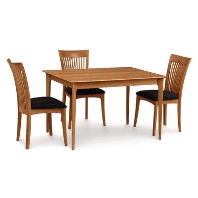 Copeland Furniture Sarah D..