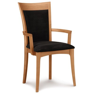 Copeland Furniture Morgan Arm Chair