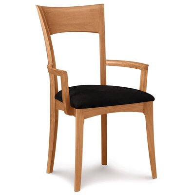 Copeland Furniture Ingrid Arm Chair
