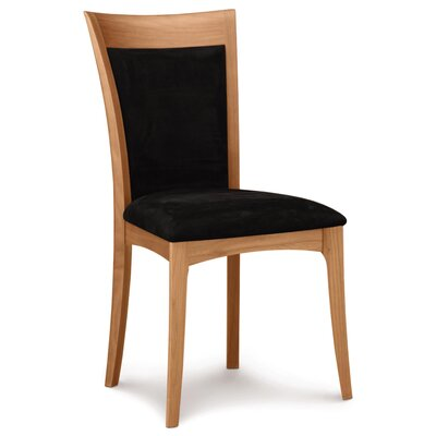 Copeland Furniture Morgan Sidechair