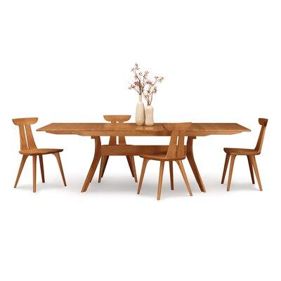Copeland Furniture Audrey Extendable Dini..