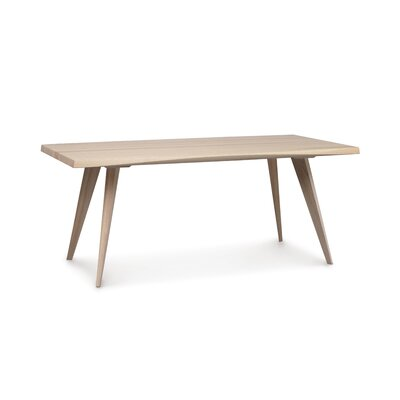 Copeland Furniture Axis Dining Table