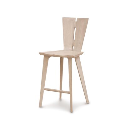 Copeland Furniture Axis Bar Stool