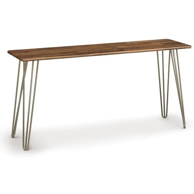 Copeland Furniture Essentials Writing Desk
