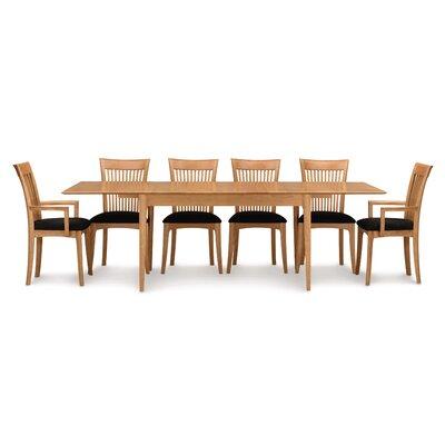Copeland Furniture Sarah 72