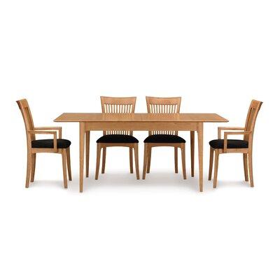 Copeland Furniture Sarah 66
