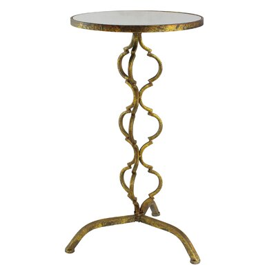Aspire Myra End Table