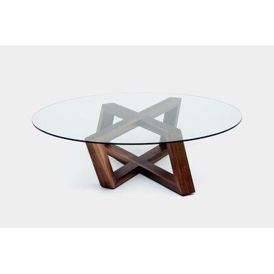 ARTLESS Focal Coffee Table