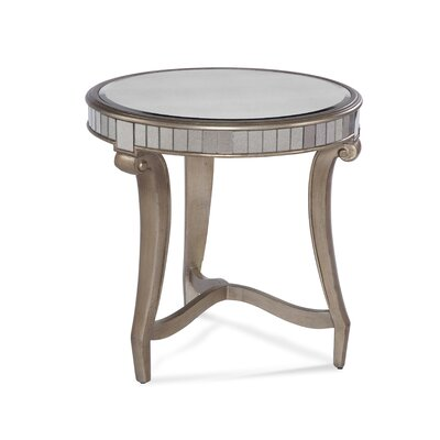 House of Hampton Lydd End Table