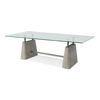 Trent Austin Design Standish Dining Table
