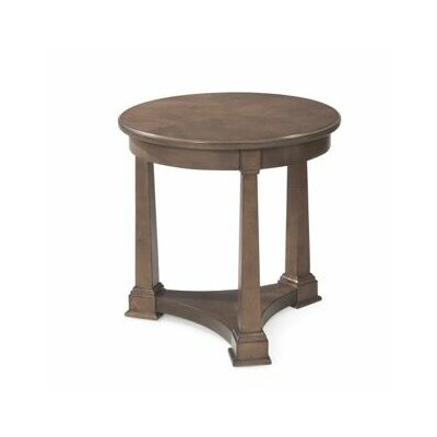 Darby Home Co Fredericktown End Table