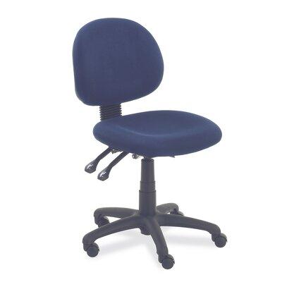 Virco Swivel Task Chair