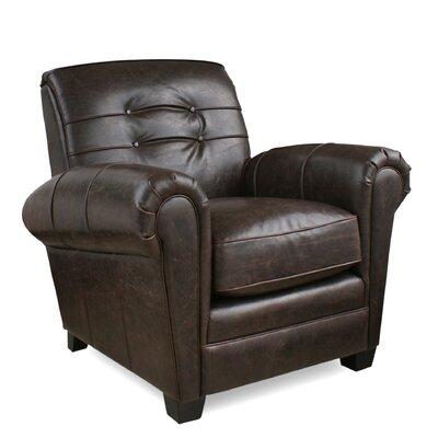 Opulence Home Aaron Arm Chair