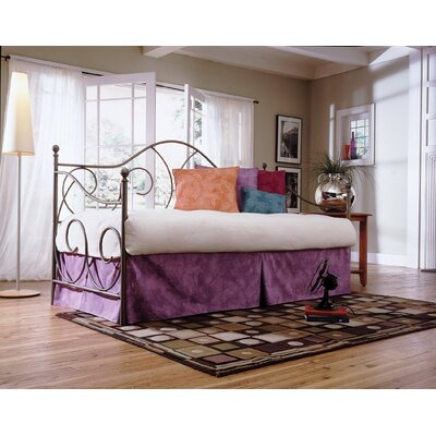 Fashion Bed Group Caroline Daybed