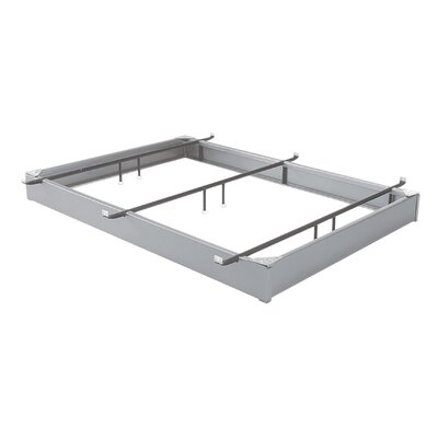Fashion Bed Group Bed Supports All Steel Bed Ba..