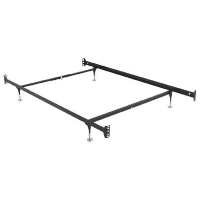Fashion Bed Group Bed Frame
