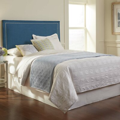 Fashion Bed Group Clermont Upholstered Platform Bed