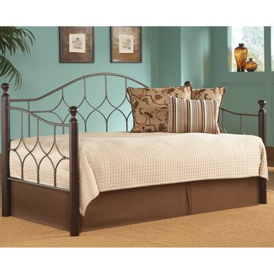 Fashion Bed Group Bianca Daybed