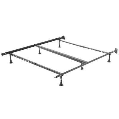Fashion Bed Group Restmore Bed Frame