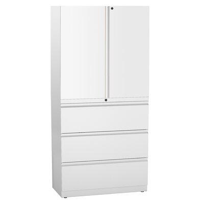 Great Openings Trace 2 Door Storage Ca..