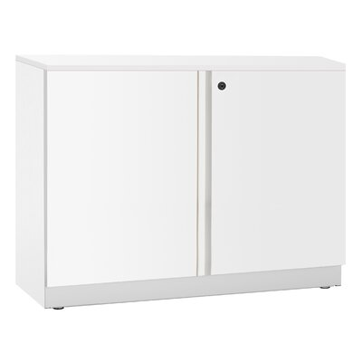 Great Openings Trace 2 Door Credenza