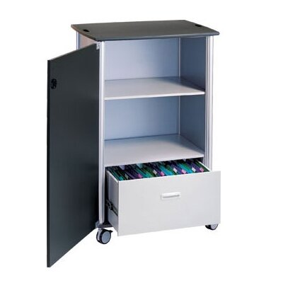 Peter Pepper Wheelies® 1 Drawer Storage ..