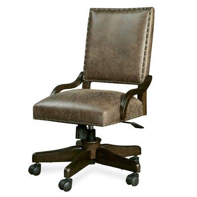 SmartStuff Furniture Paula Deen Kids Mid-Back Task Chair