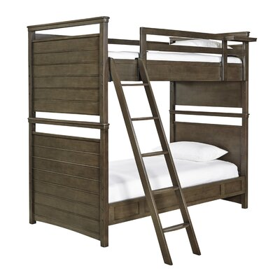 SmartStuff Furniture Varsity Bunk Bed
