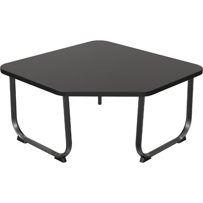 Balt Coffee Table