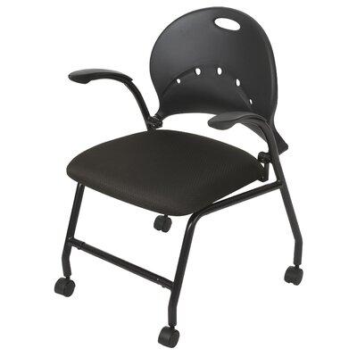 Balt Nester Chair (Set of 2)