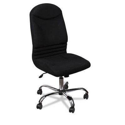 Balt Olympus Mid-Back Big and Tall Task Chair