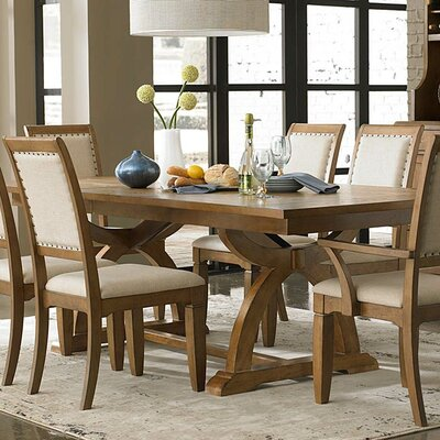 Liberty Furniture Livia Dining Table