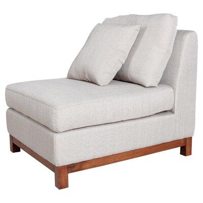 A&B Home Regina Accent Chair
