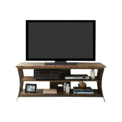 Steve Silver Furniture Collison TV Stand