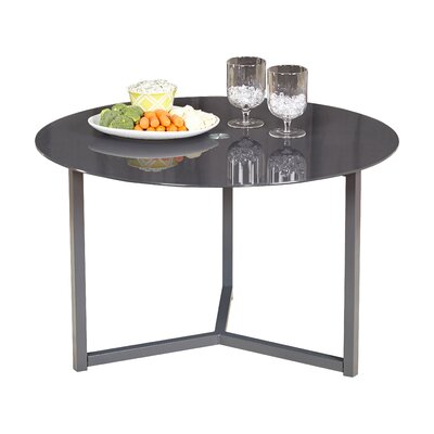TMS Montello Coffee Table