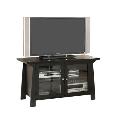 Zipcode™ Design Shirley TV Stand