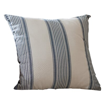 Three Posts Newport Throw Pillow & Reviews Wayfair