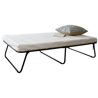 OrthoTherapy Folding Bed