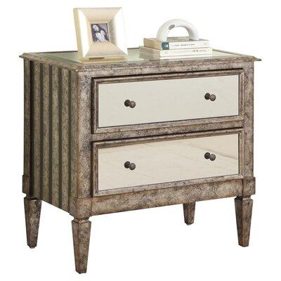 Harrison Antique Furniture Reviews
