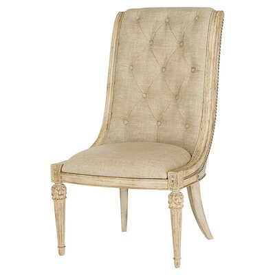 American Drew Side Chair (Set of 2)