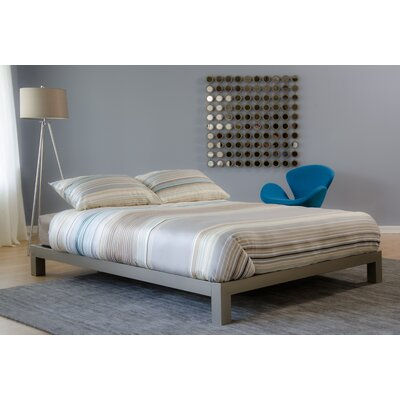 Mercer41 Binderveld Platform Bed