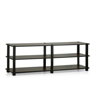 Furinno Furinno Turn-S-Tube TV Stand