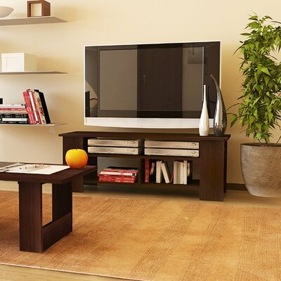 Zipcode™ Design Natalie TV Stand
