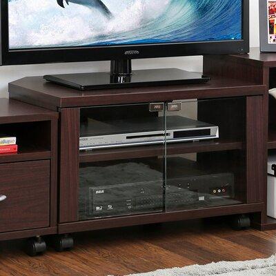 Furinno Indo TV Stand