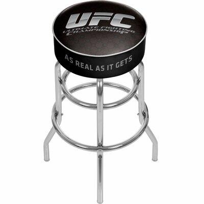 Trademark Global UFC 31
