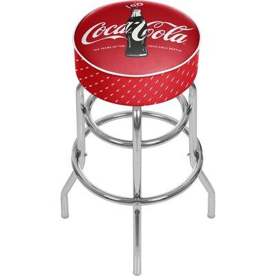 Trademark Global Coca Cola 31