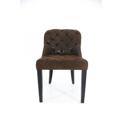 Blink Home Downton Side Chair