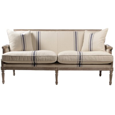 Blink Home Lafontaine Sofa