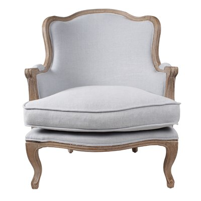 Blink Home Bardot Armchair