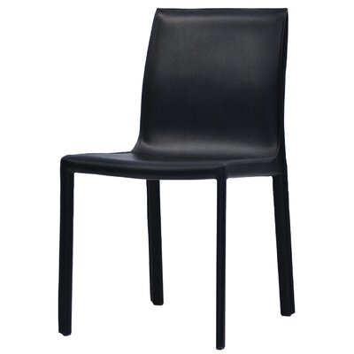 Mobital Fleur Dining Chair (Set of 2)